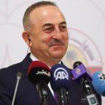 La pace afgana passa dalla Turchia