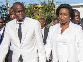Haiti sotto shock il presidente è stato assassinato