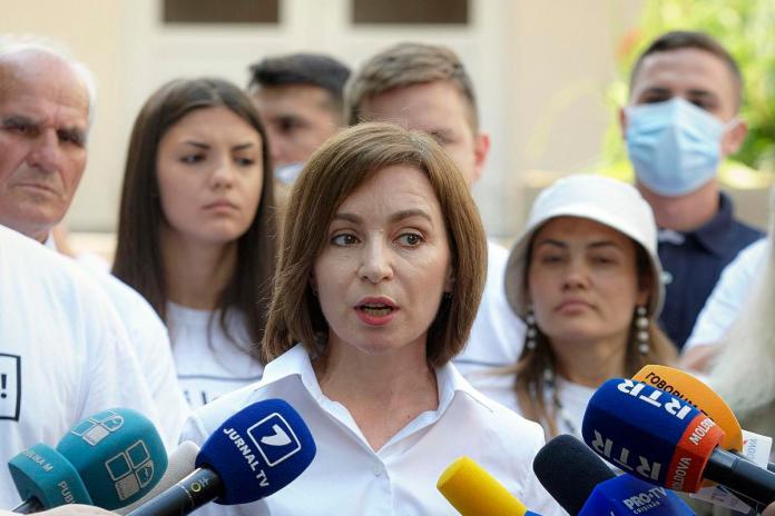 La Moldova è più vicina a Europa e Occidente dopo le elezioni