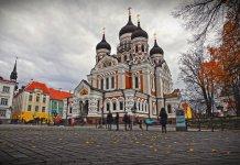 Estonia accusa la Russia