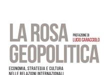 La rosa geopolitica