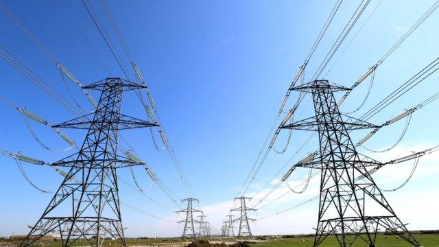 Perché aumentano i prezzi dell'energia in Europa