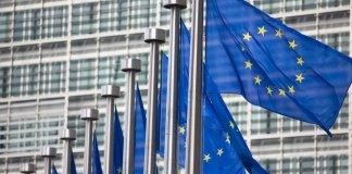 React Eu in arrivo 4,7 miliardi per l'occupazione e i più bisognosi in Italia