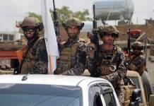 Stati Uniti e talebani collaborazione possibile
