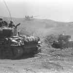 Cos'è la prima guerra arabo-israeliana