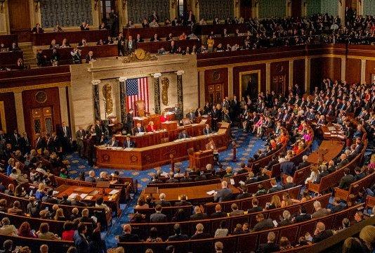 Cos'è lo Stabilization Act sulla Libia approvato a Washington