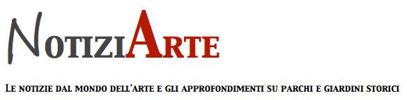 NotiziArte