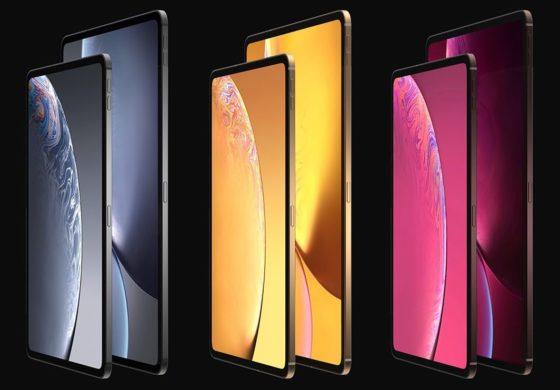 iPad-final-1i-1-560x390.jpg