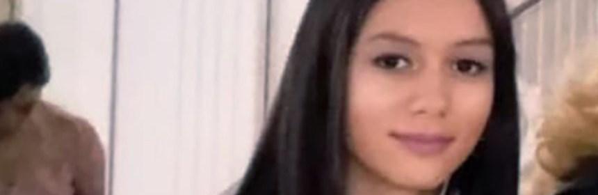 2acdf8a8bc78 Carmela Bevilacqua 14enne di Torre Annunziata scomparsa ieri