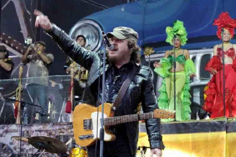 Zucchero, due concerti all'Arena di Verona già nel 2021: le nuove date