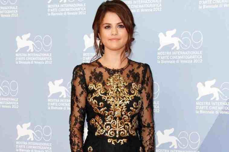 Selena Gomez, le migliori canzoni: da Naturally a We Don't Talk Anymore