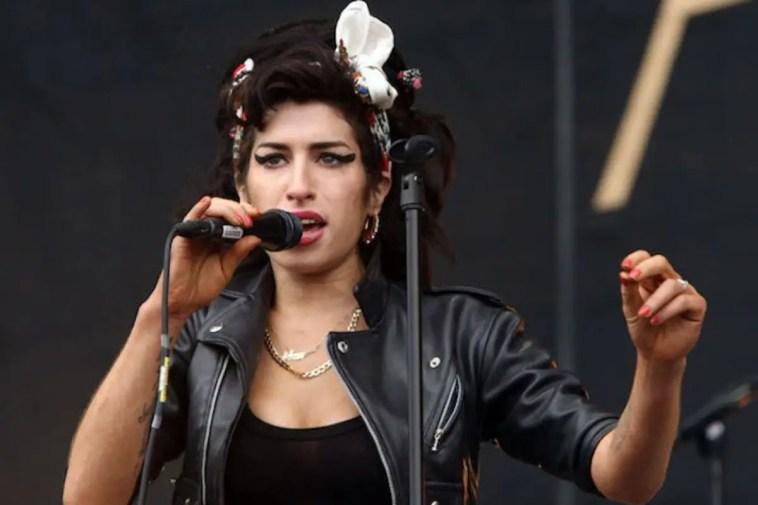Tutta la verità sulla morte di Amy Winehouse a dieci anni di distanza