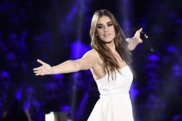 Gaia collabora con Sean Paul nel nuovo singolo Boca