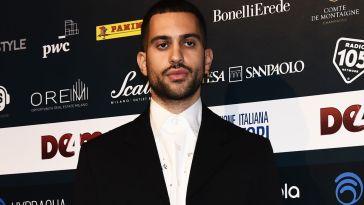 Mahmood in tour anche nell'estate 2021: tutte le date