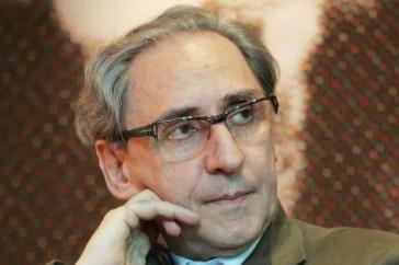 Franco Battiato autore per altri: da Milva a Tiziano Ferro