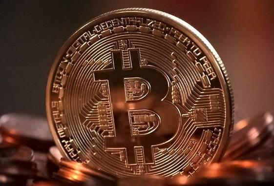 acquistare bitcoin con la carta di credito del regno unito)
