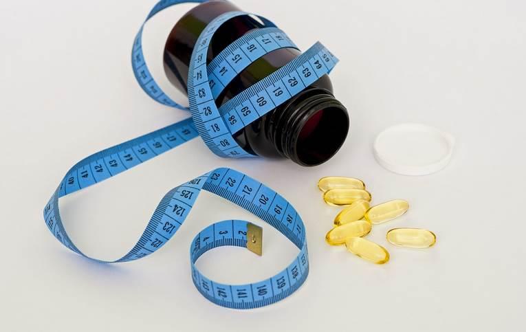 Nuovo farmaco per diabete aiuta obesi a perdere peso