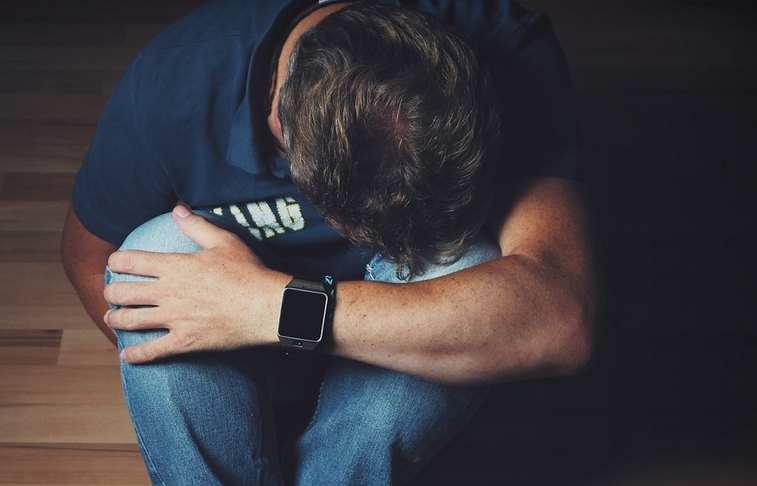 depressione-solitudine-tristezza-malattie-mentali