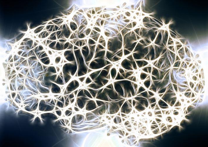 Impulsi elettromagnetici per ringiovanire la memoria