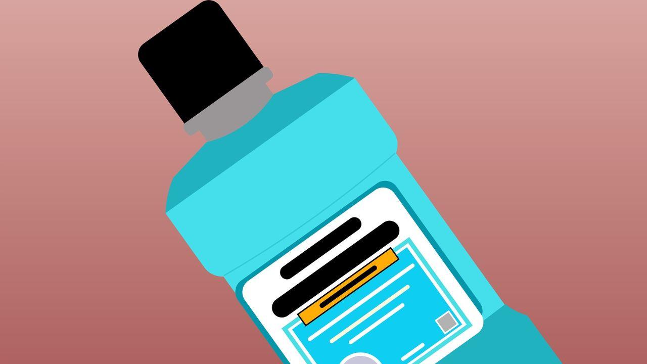colluttorio pulizia orale igiene-1280×720