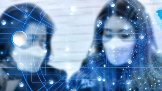 COVID-19, intelligenza artificiale setaccerà decine di migliaia di studi per trovare risposte
