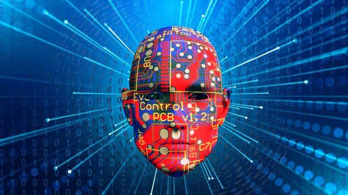 Musk preoccupato per i progressi dell'intelligenza artificiale, sottovalutati da troppi