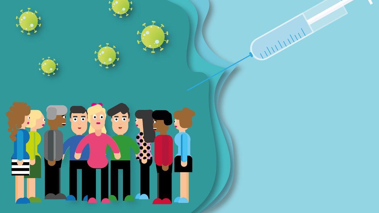 Covid, la sperimentazione del vaccino made in Italy coinvolge Cremona