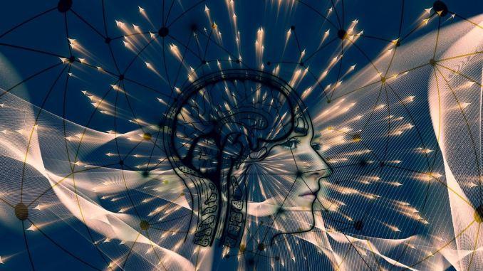 La coscienza è il campo elettromagnetico autogenerato dal cervello: ecco nuova teoria