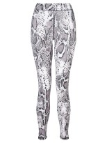 Active in Style leggings £80