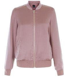New Look £27.99