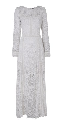 Miss Selfridge £120