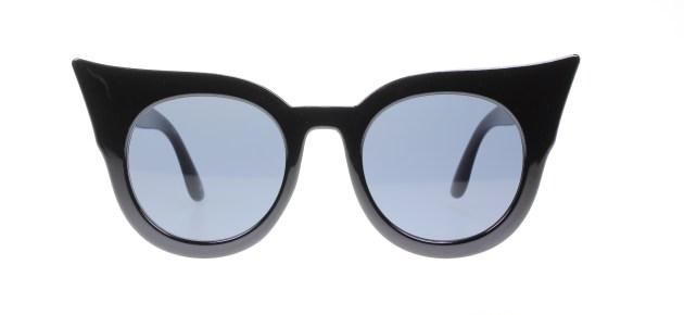 Le Specs @ Sunglasses Shop £49
