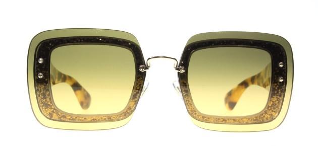 Miu Miu @ Sunglasses Shop £201