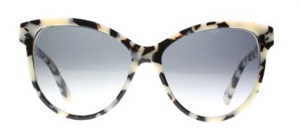 Stella McCartney @ Sunglasses Shop £166
