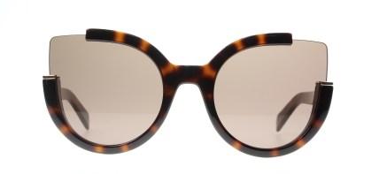 Marc by Marc Jacobs @ Sunglasses Shop £110
