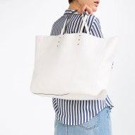 Zara £22.99
