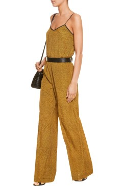 Michael Kors @ The Outnet £65.60
