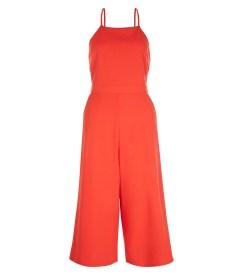 New Look £24.99