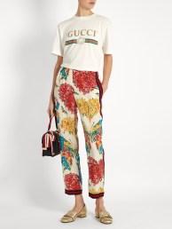 Gucci @ Matches Fashion £320