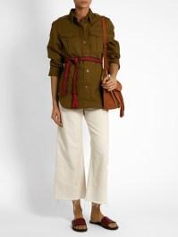 Isabel Marant Etoile @ Matches Fashion £45