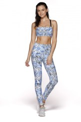 Lorna Jane @ Active in Style now £56