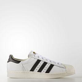 Adidas £94.95