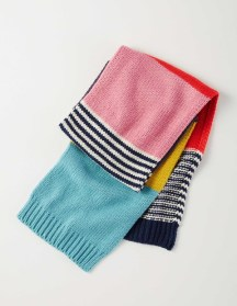 Boden now £4.65
