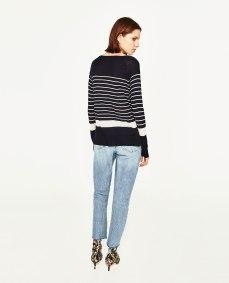 Zara £15.99