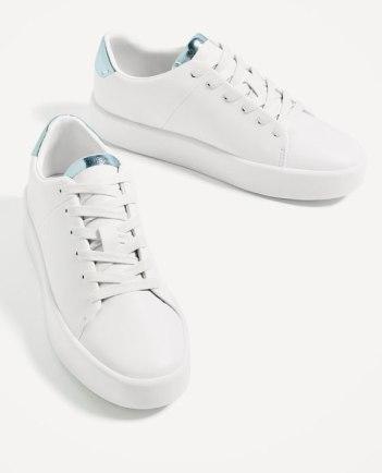 Zara £19.99