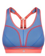 Sweaty Betty £45