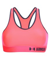 Under Armour @ Figleaves £22