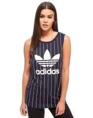 Adidas @ JD Sports £25