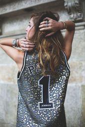 Pinterest10