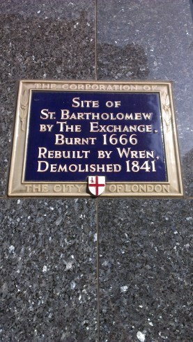 site-of-st-bartholomew-by-the-exchange-burnt-1666-1